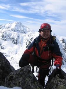 GLĂVAN Adrian (SGLM Vest)