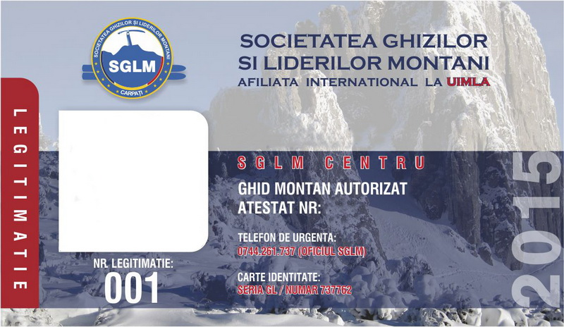 Legitimatie_ghid_SGLM