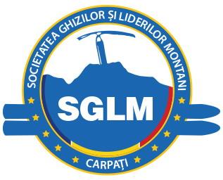 sigla SGLM
