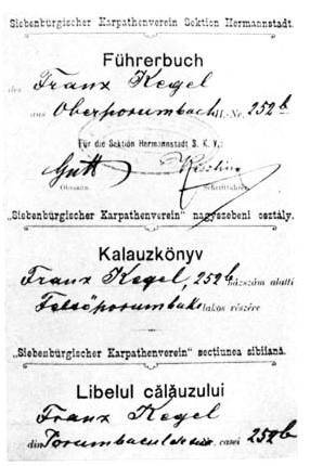legitimatie_ghid_1885