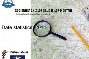 Statistica SGLM 2014