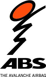 Sigla ABS_Logo_english
